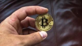 Bitcoin-svindlere har sendt bombetrusler over hele verden