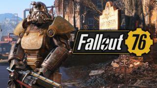 Nå gir Bethesda Fallout 76-spillerne det de vil ha