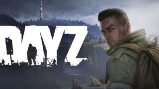 Du husker kanskje DayZ – nå er det ferdig etter fem år