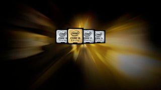 Dette er Intels nye 10nm-prosessorer