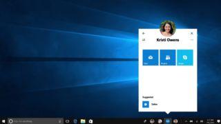 Denne Windows 10-funksjonen kan forsvinne