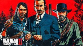 – Read Dead Redemption 2 på Switch hadde vært fantastisk