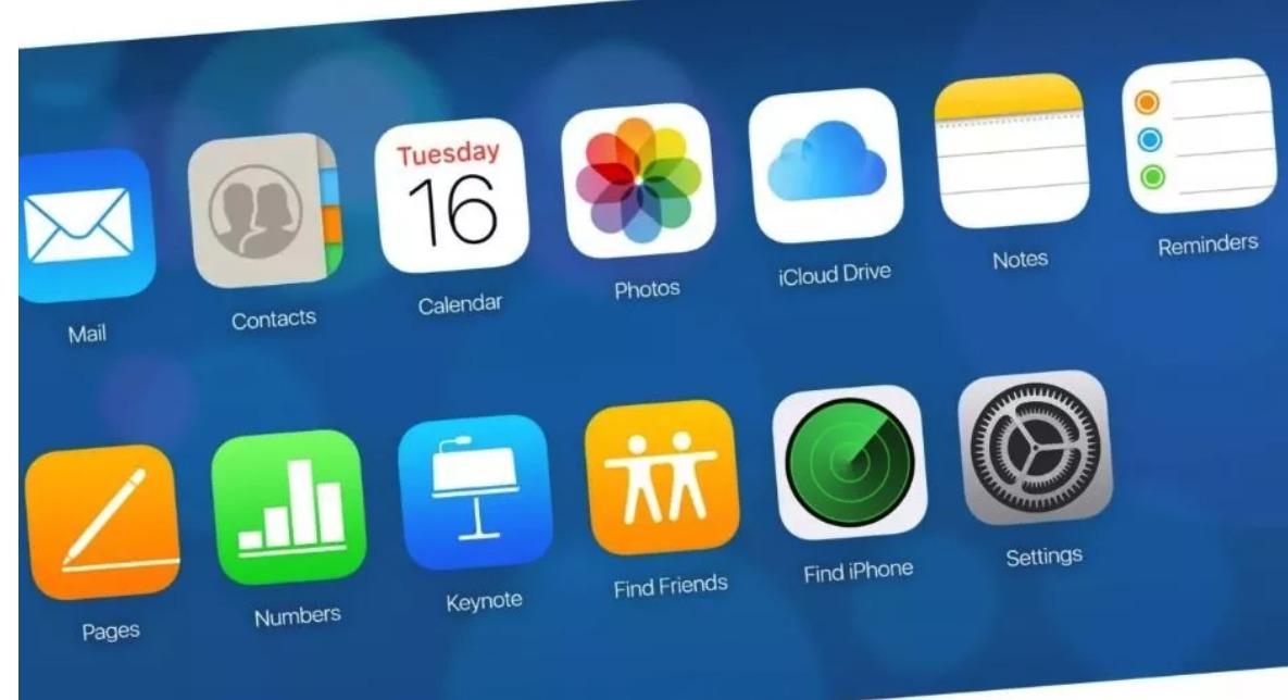 iPhone og iPad har ikke samme versjon av iOS. Det kan by på problemer for noen.