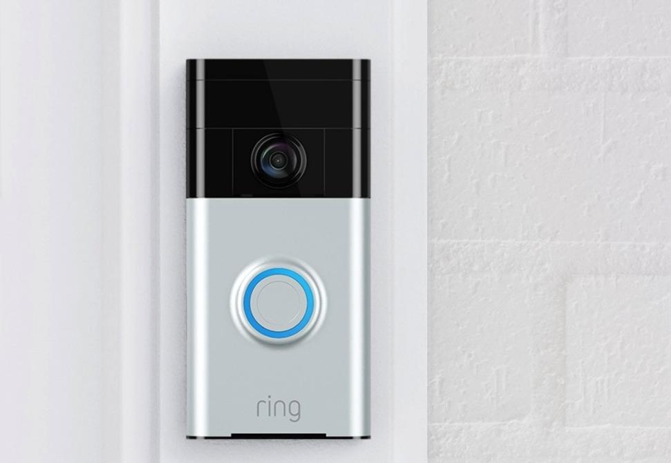 Dette produktet skal øke sikkerheten i hjemmet ditt, men kan ha virket mot sin hensikt ifølge nye opplysninger.