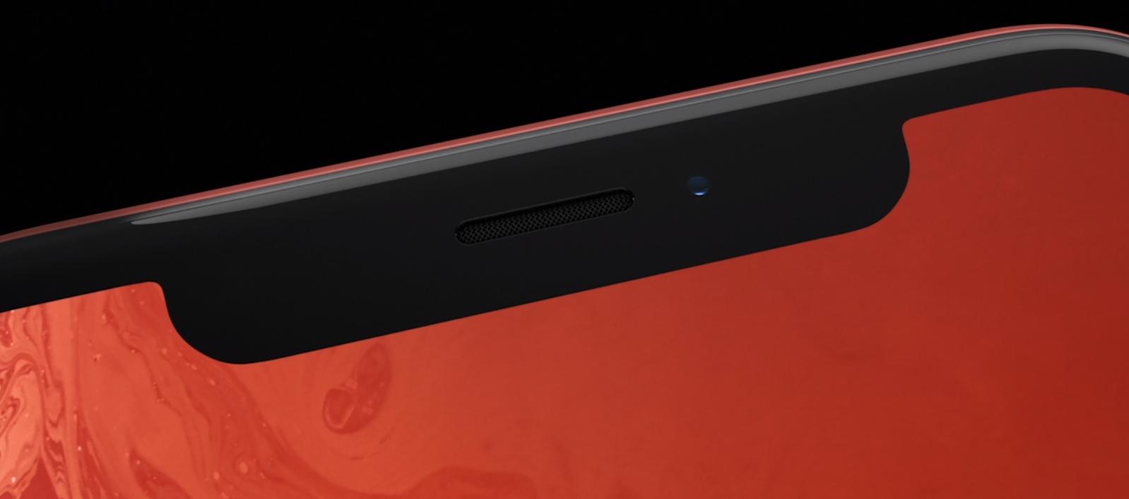 Ny teknologi kan skape drømme-iPhone