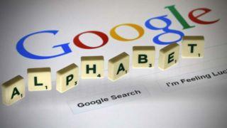 Googles moderselskap saksøkes – anklages for Ã¥ ha dekket over pÃ¥stander om seksuell trakassering