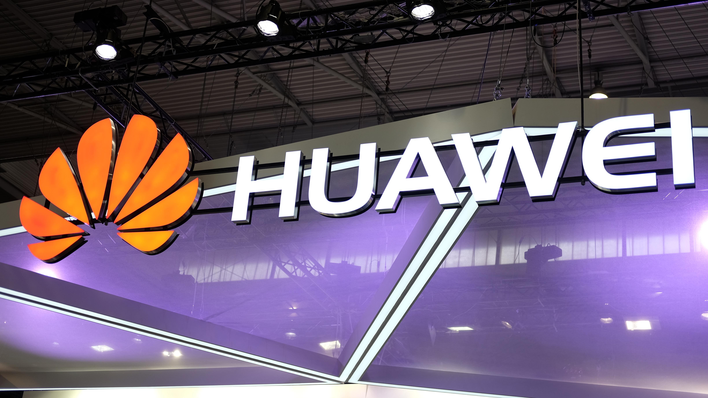 Huawei opplever nok en arrestasjon av sine ansatte.