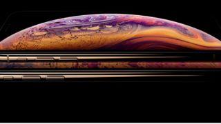 iPhone 11 kan få WiFi 6
