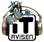 Podcastlogo TG06