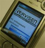 itavisen_mobil