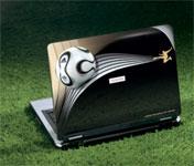Toshiba VM-PC
