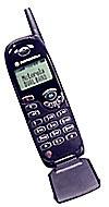Motorola 3188