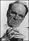 Murdoch, Rupert