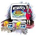 Hyper Island webskole