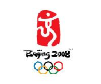 logo_beijing2