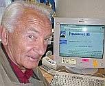 Arnt Sommerlund
