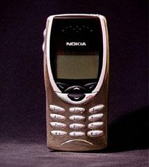 Gulltelefon01