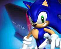 Sega+PS2