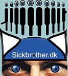sickbrother.dk