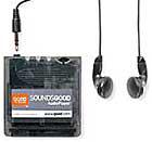 SOundsgood audioplayer