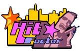 Hit Factor