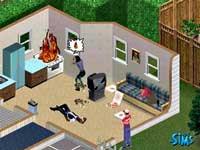 Sims-ill.