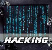 Hacking vignett matrix