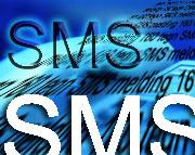 SMS generell