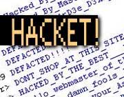 Hacket!