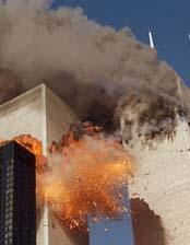 USA-terror 2