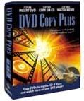 DVD Copy Plus