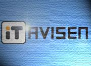 ITavisen logo stemning