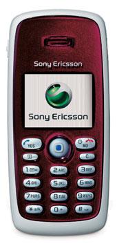 T300 Ericsson