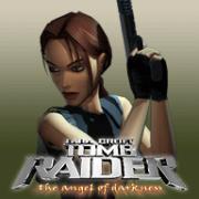 Tomb Raider AOD