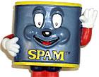 spam kar