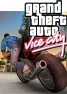 GTA: Vice City hovedbilde