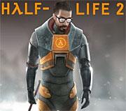 Ill.: PC Gamer