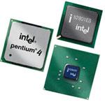 Intel 865 brikkesett