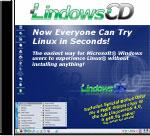 LindowsCD