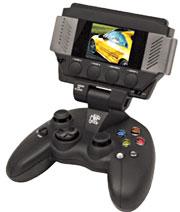 Hip Gear Screenpad Xbox