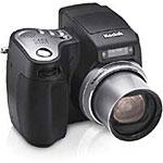 Kodak Easyshare DX6490