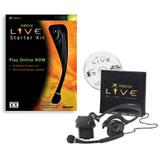 Xbox Live Start Kit