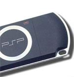 Sony PSP concept1