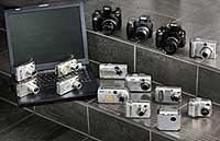 Kameratest 3