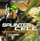 Splinter Cell: Pandora To