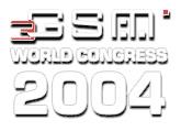 3GSM World Congress