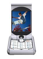 nVidia GoForce 4000 mobil