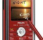 Philips 755