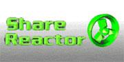 ShareReactor
