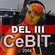CeBit 2004 vignett 3